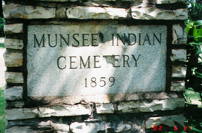 cemetery data entered 26 june