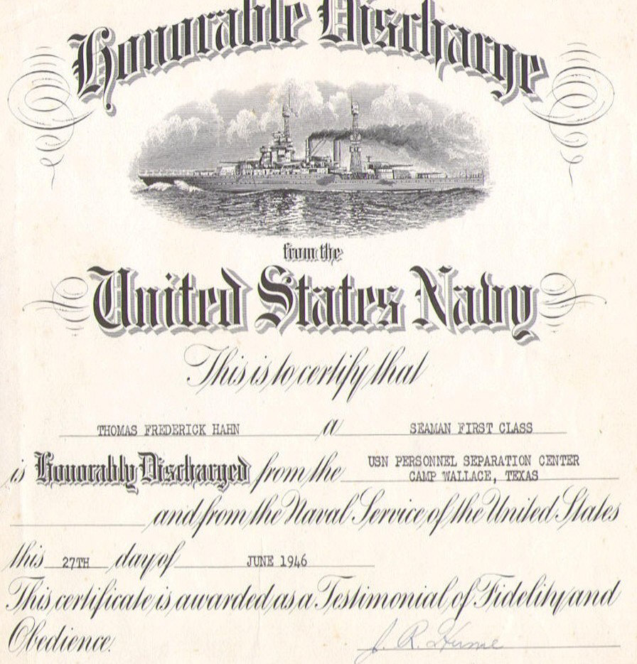Honorable discharge certificate template the training feedback 100 100 honorable discharge certificate template water navydischarge 100 honorable discharge certificate templatehtml xflitez Choice Image
